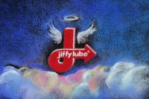 Korejwo_comm_Jiffy_Lube_Guardian_Angel_01