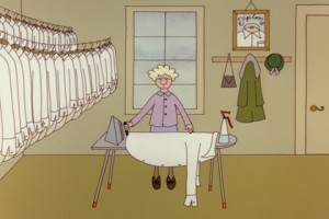 Kove_short_My_Grand-Mother_Ironed_the_Kings_Shirts_01