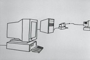 Krumme_Comm_AST_Computers_Line_01