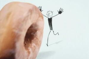 Krumme_Comm_Got_Milk_Donut_01