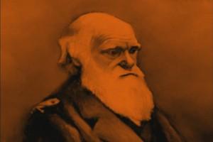 Tilby_Forbis_comm_Chiat_Day_Earthlink_Darwin_09