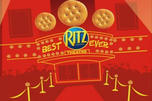 Wasson_comm_JWT_Chicago_Kraft_Ritz_Premiere_01