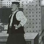 Andrei Svislotsky