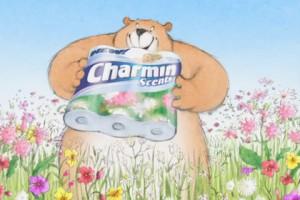t_comm_Armstrong_Parod_Charmin_Wildflower_Fresh