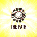 The Path (opening credits)